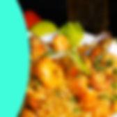 arroz de marisco.jpg