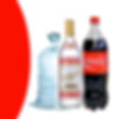 promo vodka.jpg