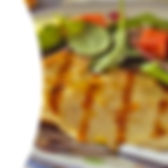 pollo grille.jpg