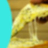 4 quesos.jpg