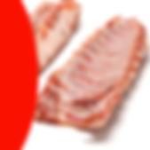 costillar de cerdo.jpg