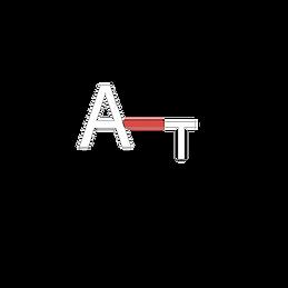 artec00.png