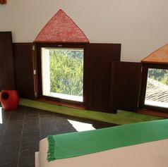 Casa-Fumanal-habitacion-alegria-2w.jpg