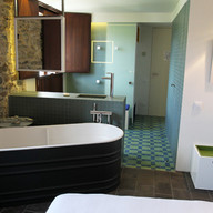 Casa-Fumanal-habitacion-Cubiculo-3w.jpg