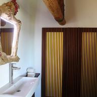Casa-Fumanal-habitacion-Asidos-3w.jpg
