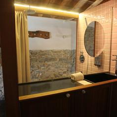 Casa-Fumanal-habitaccion-Formas-4w.jpg