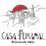 Casa_Fumanal_Logo.jpg