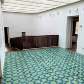 Casa_Fumanal_63.jpg
