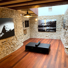 Casa_Fumanal_36.jpg