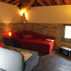 Casa-Fumanal-habitaccion-Formas-3w.jpg