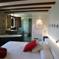 Casa-Fumanal-habitacion-Cubiculo-1w.jpg