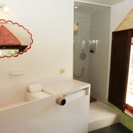 Casa-Fumanal-habitacion-alegria-3w.jpg