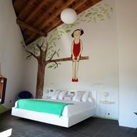 Casa-Fumanal-habitacion-alegria-1w.jpg