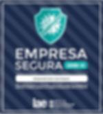 Casa-fumanal-certificado-empresa-segura-