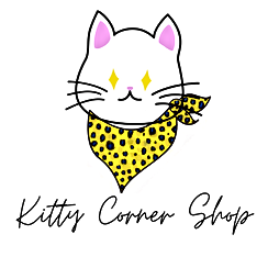 Kitty Corner Shop (9).PNG