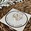 Thumbnail: Birthday Cake Collar Charm 🧁