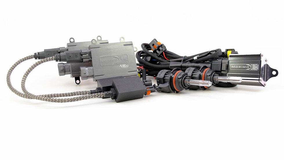 Pro Series HID Kit