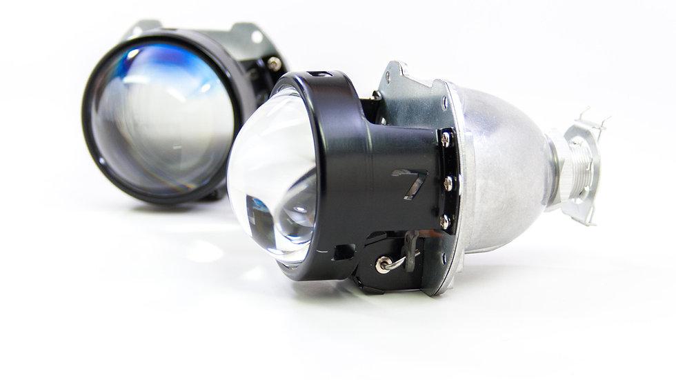 Morimoto MH1 v. 8.0 Projectors (PAIR)