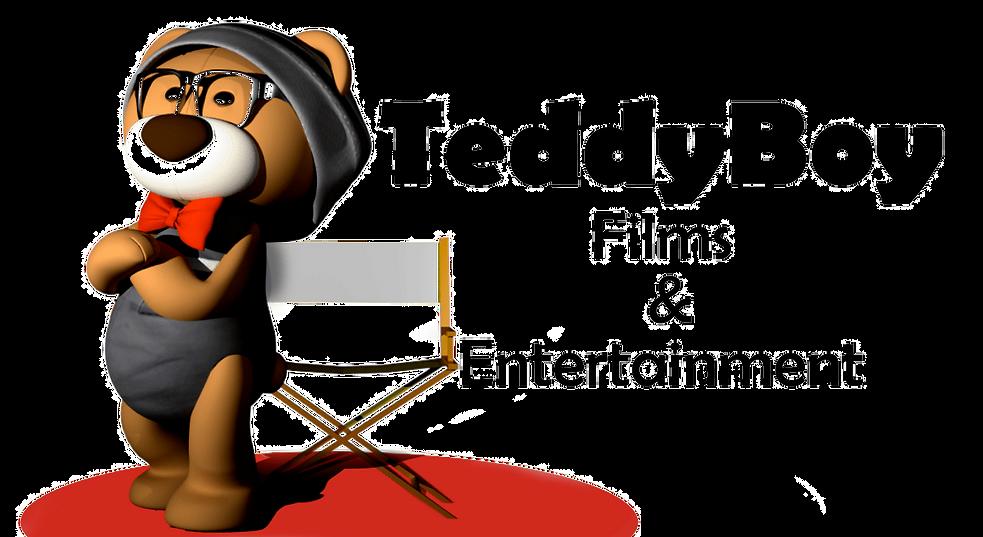 TEDDY_LOGO_5 (2).png