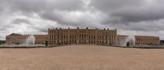 versailles-palace-pixabay.jpg