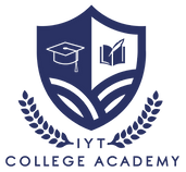 COLLEGE ACADEMY LOGO BLUE.png