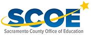 scoe logo.png