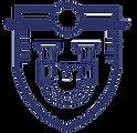 IYT U Logo BLUE.png