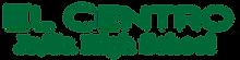 el centro logo.png