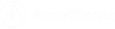 AmeriCorps_Logo_White.png