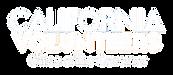 CV Logo White.png