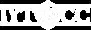 IYT CC Logo.png