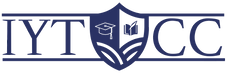 IYT CC Logo BLUE.png