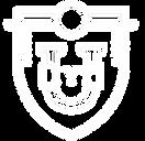 IYT U Logo.png