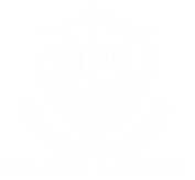 COLLEGE ACADEMY LOGO.png