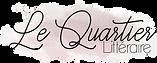 2021-logo-quartierlitteraire.png