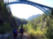 Rail+grade+madness+013.jpg