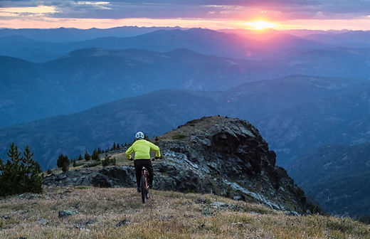 RFlett_Biking_Aug13_300dpi-10.jpg