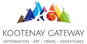 KOOTENAY_GATEWAY_FI#1C997AC.jpg