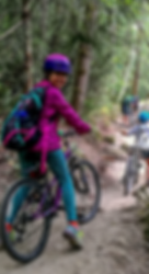 iRide-Camp-Koot1girls.2019.v1_edited.png