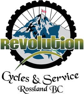 revolution+logo+use+this+one.jpg