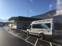 Castlegar Airport Shuttles