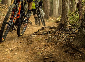 RFlett_Mountain_Bike_June16_2015_-2.jpg