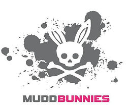 muddbunnies_edited.jpg