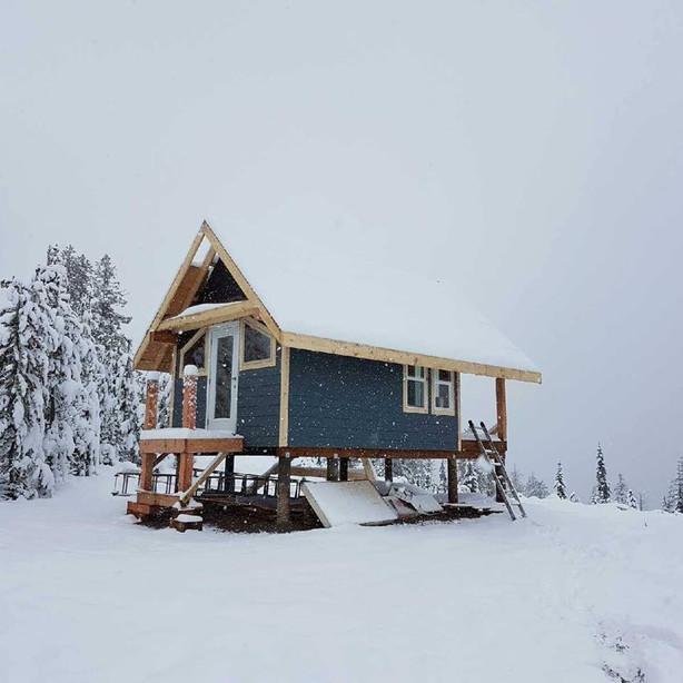 Chimo Cabin.jpg