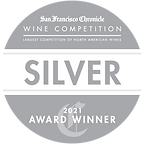 SFCWC-2021-Badge-Silver-500x500px.png