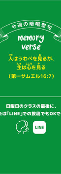 7A3D2BA8-3496-4927-A31E-6A51C04627B5.jpeg