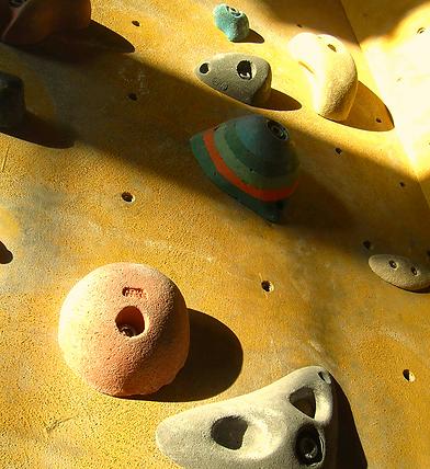 Impressum |Kletterschule ZU-UND-AB.DE