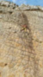 Klettertrainer-Muenchen