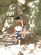 Schnupperklettern für Kinder in München|Schnupperkletterkurs für Kinder in München|Kletterkurs für Kinder in München|Kinderkletterkurs in München|Kinderklettern München|Klettern für Kinder in München|