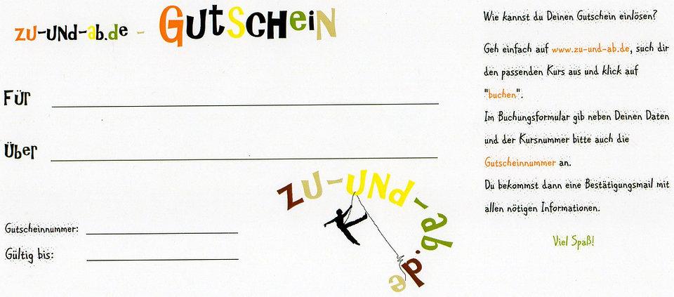 Kletter-Gutschein ZU-UND-AB.DE.jpg